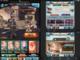 iPad+SkyLeapで『グランブルーファンタジー』を遊ぶと画面分割が便利