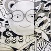 前野めり個展「ストーリー・ハズ・カム」のお知らせ