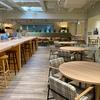 広大なコワーキングスペースがとても助かる高松のノンストレスなホテル&ホステル「WeBase 高松」宿泊記