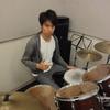 ドラム科講師 矢吹先生がREMO「リズムパル」の紹介動画に出演!