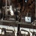 東日本大震災10年で考えたこと 復旧、復興より新しい希望を