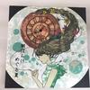 【シマレコ】バイタルサイン「朝ぼらけ めぐる夏」入荷しました!!