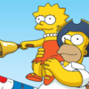 シーズン7、第16話「伝説の英雄に異議アリ!:Lisa the Iconoclast」