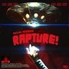 Declan McKenna(デクラン・マッケンナ)9月に発表したアルバム『Zeros / ゼロス』から「Rapture」のミュージック・ビデオを公開!!