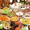 【オススメ5店】松江(島根)にあるインド料理が人気のお店