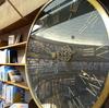 リタイアしたらやりたかったことを一つ思い出した〜美しい図書館
