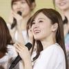 乃木坂46白石麻衣が初作詞「じゃあね。」 ラストシングルに収録
