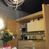【画像あり】イタリアのアパートメントに泊まったから、そこのキッチン晒すぜ。