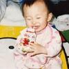 SALE残り8日!明日はタキちゃんの誕生日!