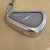 【ギア自慢】アイアン編 フォーティーン TC-550 ゴルフがもっと好きになる!ゴルフ道具を愛する。