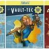 【Fallout4】第4弾DLC「Contraptions Workshop」  について知っておくべき11のこと(のうちの少し)