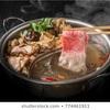 鍋の歴史 〜日常歴史〜   再投稿