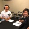 【速報】ラジオでのゲスト出演決定!