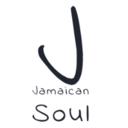 Jamaican Soul(ジャマイカンソウル)