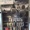 ザ・ビートルズ〜EIGHT DAYS A WEEK
