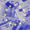 為替市場はEU崩壊を予測するか?ユーロとEUの未来を探る