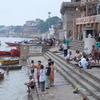 2年半ぶりにインドを歩いて、ふと湧いてきたあの感覚