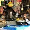 セキュリテでミャンマー農村ラストワンマイル配達ファンドに投資しました。