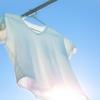 【洗】もっと早く使えばよかった!〜干す手間を省ける洗濯機の『乾燥機能』〜
