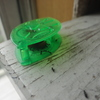 アリの巣コロリに集まるアリを見ながら思う事