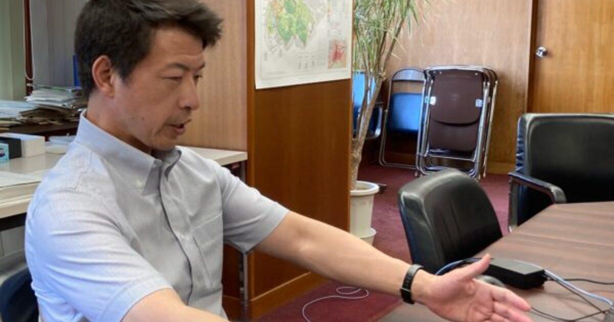 「OSAKA MEIKAN GROWTH DRIVE 2021 feat. 枚方市」 社会課題解決に繋がる全18社の提案を受け 公民連携の加速へ!大阪府・枚方市