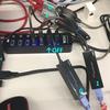 Juniper SRX300シリーズ でとにかくGUIでHAするよ-1(Ver 15.1X)