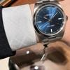 時計屋放浪記【ロレックス】ROLEX  オイスターパーペチュアル  OYSTER PERPETUAL  39