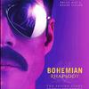 映画サイトの評価は、びっくりするぐらい高いです ◆ 「ボヘミアン・ラプソディ」