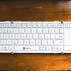 使用するシーンを選ばない万能なモバイルキーボード iClever IC-BK08