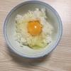 世界一美味しい卵かけご飯の食べ方