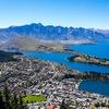 【訪問国6:ニュージーランド】クイーンズタウンへの短期語学留学 / ホームステイと海外スキー
