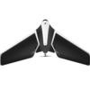 固定翼ドローンParrotDISCOは刺激的