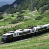 JR九州の特急「あそぼーい!」が運用開始から10周年!記念セレモニーも開催。