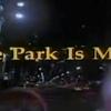 負け犬の過激な公園デビュー「ニューヨーク・コマンドー/セントラルパーク市街戦」
