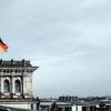 中国がドイツのお得意さんからライバルに変貌