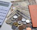 社会保険の算定基礎届を詳しく解説