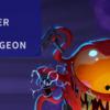 【初見動画】PS4【Enter the Gungeon (エンター・ザ・ガンジョン)】を遊んでみての評価と感想!【PS5でプレイ】