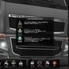 Euro Truck Simulator2をプレイしてみました。
