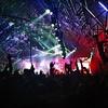 【音楽】Linkin Park好きにオススメするラウドロック5選
