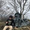山レポ 賤ヶ岳(標高421m 滋賀県長浜市)