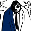 【社畜絵本】悲しい社畜の孤(こ)