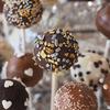 【オーガニックチョコレート砂糖不使用】最高に美味いチョコ見つけました♪