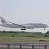 JALの新LCC「ZIPAIR」正式発表。成功するかは今後の路線展開とブランディングがカギ