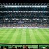 【オリンピック】昨日のサッカー準決勝が惜しかったけどすごくいい試合だった!!#467点目
