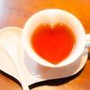 無糖紅茶 太るのを嫌う人に美味しいと人気!おすすめ飲み比べレビュー