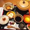 【京都旅行】湯葉・豆腐の食べ歩きもお膳も【良彌 本通り店 】
