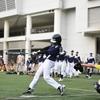 【野球】フライボール革命とウェイトトレーニング