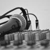 音楽fes でのMCの声の使い分け🎶 その2