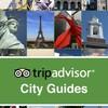 旅行中にオフラインでもTripAdvisorが見られる神アプリ