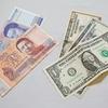 カンボジア旅行で気を付けたいこと。あなたのドル紙幣は大丈夫?/Ripped Dollar Bills